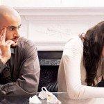 Hechizos de amor para alejar a tu ex
