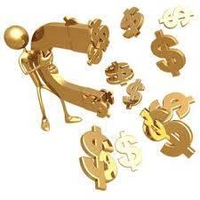 Amarre para que tengas dinero y amante