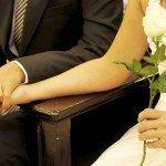 Hechizos de amor para conseguir marido