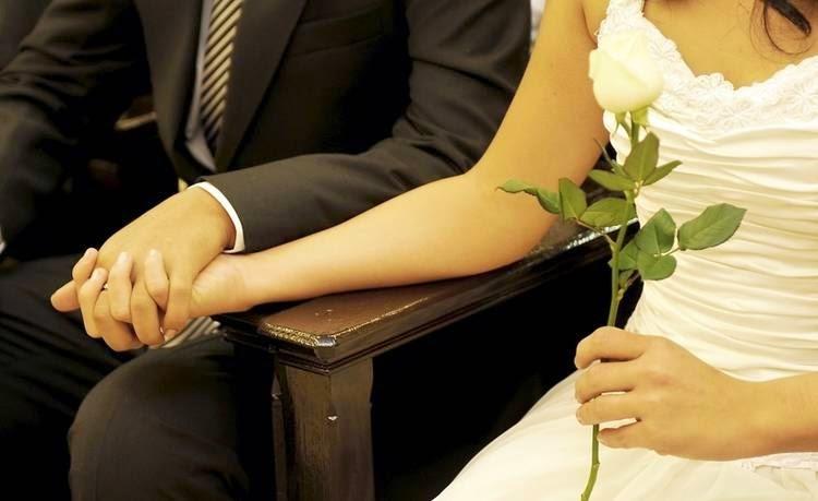hechizos-de-amor-para-conseguir-marido