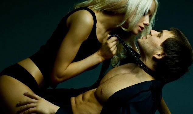 hechizos de amor para hombres: