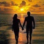 Hechizos de amor para diseñar al amante perfecto