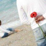 Hechizos para conquistar a pareja amada y se entregue fácilmente