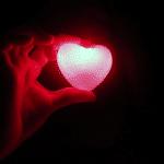 Hechizos de amor para encender el amor