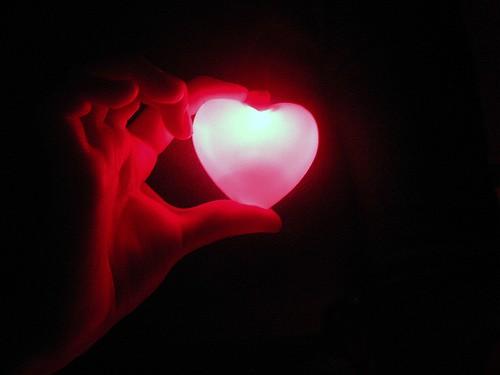 Hechizos de amor para encender el amor y la pasion