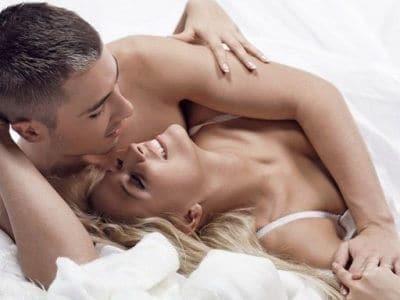 Hechizos de amor para la pasión