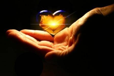 Hechizos de amor para encontrar el amor verdadero