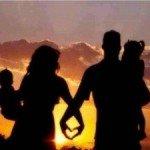 Conjuros para que su amor perdure y nadie rompa la armonía en tu feliz matrimonio