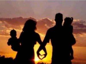 Conjuros para que su amor perdure