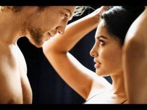 Rituales para aumentar el atractivo sexual