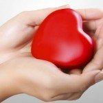 Magia de amor para evitar traiciones y proteger tu corazón