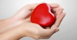Hechizos de amor para proteger el corazón