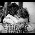 Conjuros para recuperar tu relación y regrese el ser amado
