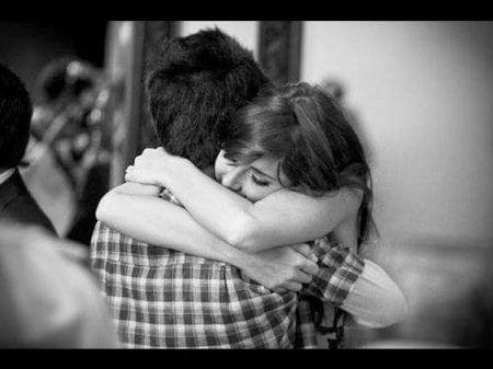 Conjuros para recuperar tu relación