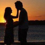 Hechizos de amor para que regrese la persona que amas