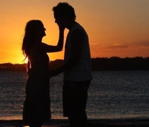 hechizos de amor para que regrese la persona que amas con magia negra