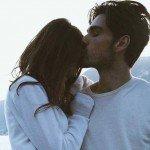Hechizos de amor para que te ame con locura