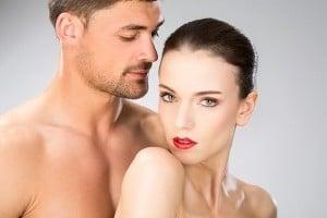 hechizos de amor para que tu pareja piense en ti