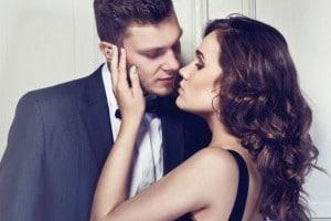 hechizos de amor de seduccion