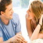 Rituales para que te robes su corazón y tener a la persona que amas