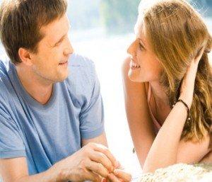 Hechizos de amor para tener a la persona que amas
