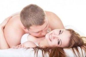 Amarre para que excites a tu pareja