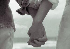 Amarre para que no ame a otro