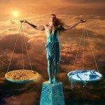 Conjuros para que desee tu cuerpo y tengas un amante del signo Libra