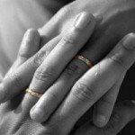 Amarres de amor para uniones eternas