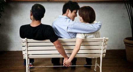 hechizos de amor contra la infidelidad gratis