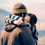 Hechizos de amor para la reconciliación y la atracción