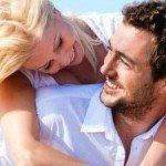 Hechizos de amor para mantener a la pareja unida