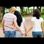 Hechizos de amor para que tu pareja no sea infiel