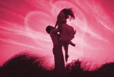 Amarres para que te busque y acepte estar contigo