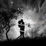 Amarres para que acepte ser tu amante y conseguir un amor imposible