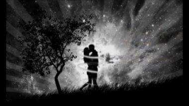 Amarres para que acepte ser tu amante