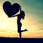 Hechizos de amor para atraer el amor – Hechizo de amor