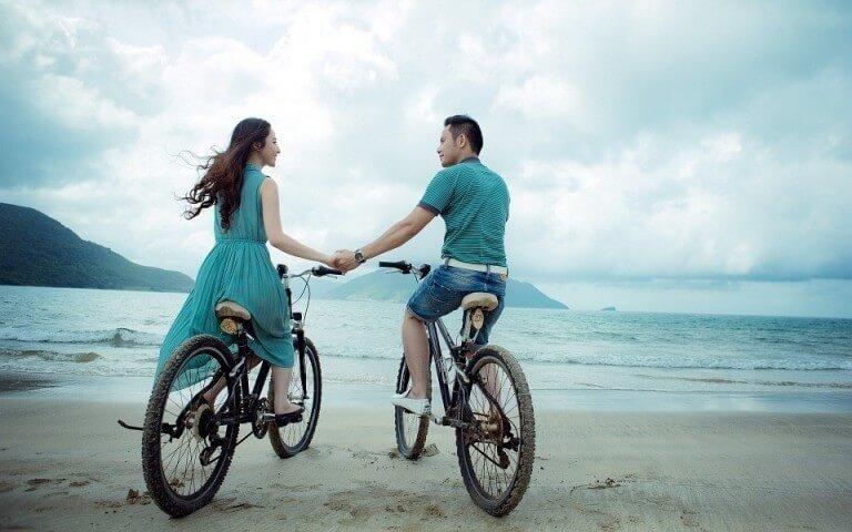 Hechizos de amor para recuperar a tu pareja efectivos amarres de amor y hechizos de amor