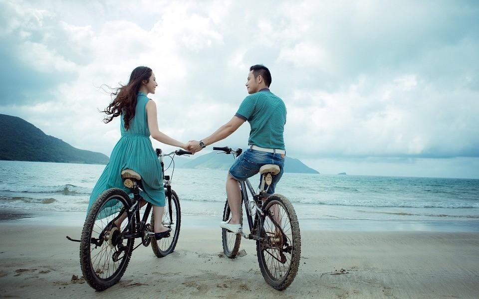 Hechizos de amor para recuperar a tu pareja efectivos