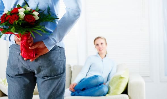 Hechizos de amor para reconquistar a tu pareja