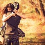 Amares para que se entregue solo a ti y no mire a nadie más