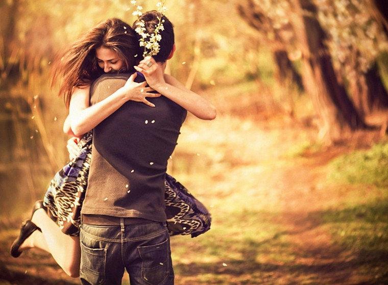 Amarres de amor para que me ame