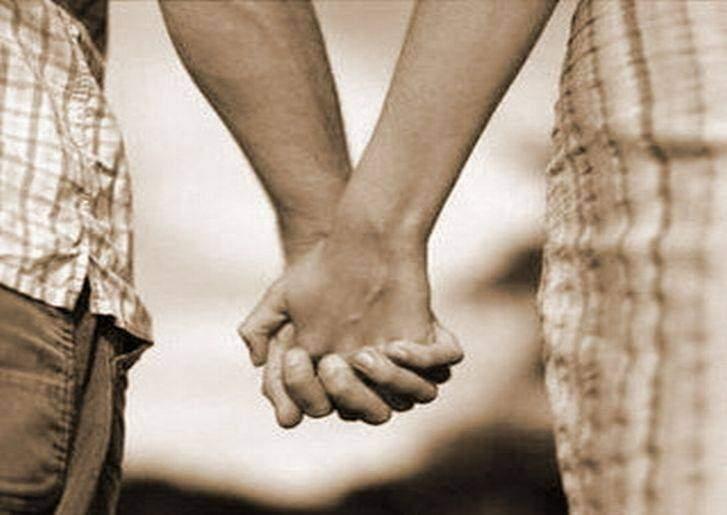 hechizos de amor para el retorno del ser amado