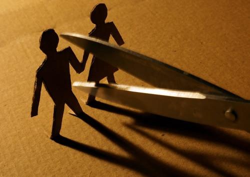 Amarres para iniciar un nuevo romance y alejar a tu ex