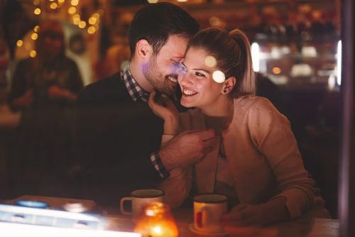 Amarres para que piense solo en ti y recuperar a tu pareja