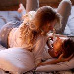 Como recuperar a tu pareja en 7 días – Amarres de amor