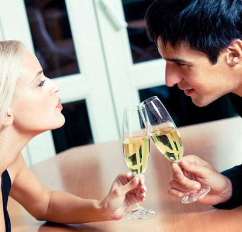 Amarres para reconciliarte con tu pareja, con eucalipto y fotografía