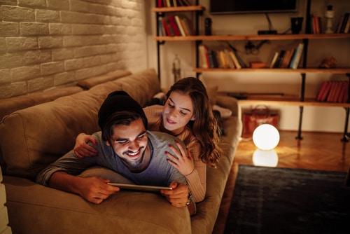 Amarres para tener a tu pareja por siempre, con fotografía