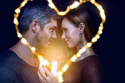 Brujería para tener al amante ideal con la ayuda de la diosa Venus