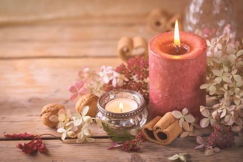 Hechizos de amor con frutas, el poder del membrillo